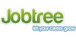 Jobtree NL