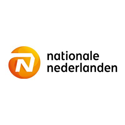 CallcenterSpot.nl